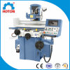 Factory Directsale High Precision Surface Grinding Machine(SGA4080AH SGA4080AHR SGA4080AHD)