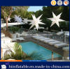 Party, Event, Entertainment LED Lighting Ceiling Decoration Inflatable Star 027