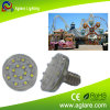 Waterproof IP44 SMD Outdoor Landscape LED Amusement Light