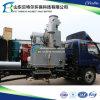 Waste Incinerator for Waste Incineration