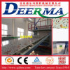 PVC Artificial Marble Making Machine with Siemens PLC Control
