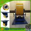 Brake Extra Heavy Duty Caster with Standard Polyurethane Wheel