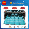 Trailer Coach Panel Making Producing Line Machine