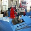 12kg LPG Gas Cylinder Manufacturing Machine