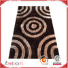 Flooring Shaggy Carpet Area Rug Home Textile