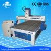 Vacuum Table MDF Wood Plastic Cutting Engraving Machine
