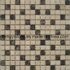 Art Mosaic for Floor Covering Marble Mosaic Tile (BS-SM9)