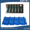 Ibr Type Gazebo Sale Iron Roofing Material Sheet