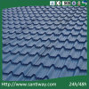 Gi Corrugated Metal Roofing Sheets for Roofing