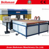 Portable Glass Polishing Manual Insulating Glass Edging Machinery