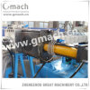 Plastic Extrusion Hydraulic Screen Changer Manufacturer