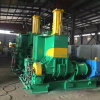 75L Rubber Dispersion Kneader for Rubber Mixing
