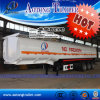 New Design Flammable Liquid Transport Semi Trailer for Sale