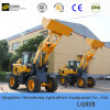 2.8t Wheel Loader with Pilot Control and Weichai Engine Lq928