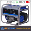 3.3kw Single Phase 4 Stroke Petrol Gasoline Generator