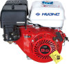 9.0HP Air Cooled Gasoline Engine, Petrol Engine (HH177)