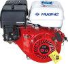 9.0HP Air Cooled Gasoline Engine, Petrol Engine (HH177)