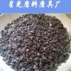 120 Mesh Brown Aluminium Oxide