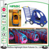 Children Shopping Cart Grocery Store Kids Shopping Trolley