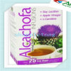 Best Weight Loss Slimming Tea Te De Alcachofa