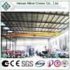 Single Girder Workshop Bridge Crane (LDA)