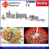 Breakfast Cereals Manufacture Machine Puff Corn Machine