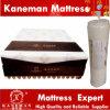 Super Market Portable Compressed Visco Elastic Memory Foam Mattress