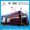 Portable Aluminum Folding Truss System, Truss Tent, Truss Lift Tower
