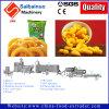 Corn Puff Snacks Making Machines