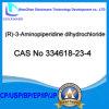(R)-3-Aminopiperidine dihydrochloride CAS No 334618-23-4