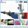PA Nylon Toothbrush Bristle Making Machine