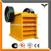 Large-Size PE Series of Jaw Crusher