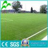 UV-Resistance Plastic Artificial Grass for Soccer Field
