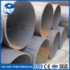 Carbon Black Steel Pipe Distributor