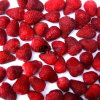 Organic Strawberry of Frozen Fruits