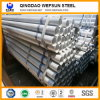Hot Dipped Galvanized Steel Pipes HDG Pipes (ZL-HDGP)