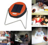 Small New Solar Lantern Light for Reading &Emergency Lighting