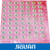 Custom High Quality No MOQ Clear PU Custom Epoxy Sticker