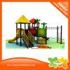 2017 Most Poplar and New Customized Children Amusement Slide Equipment