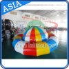 Commerical Grade Inflatable Disco Boat/Saturn Inflatable Boats/Saturn Boat for Sale