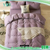 Eco Friendly Cotton King Sized Comforter Set for University