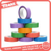 Cheap Adhesive Tape Price, Paper Washi Adhesive Tape