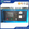30kVA 24kw Super Silent Type Cummins Diesel Generator Set