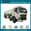 Factory Directly Supplied Sinotruk HOWO Oil Tranker Truck for Sale