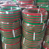 Grade R 1/4′′x 50FT Twin Welding Hose for Oxygen and Acetylene