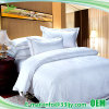 China Manufacturers Cheap Cotton Duvet Cover for Villa