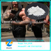 Men Muscle Growth Building Raw Steroid Cycles Powder Metandienone Dianabol