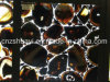Cheaper Real High-End Agate Panel for Countop and Wall