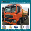 Hot Selling Sinotruk T5g Carbon Steel Oil Tank
