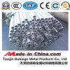 Precision Seamless Aluminum Alloy Round Tube 5052 H112